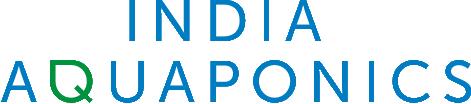 India Aquaponics