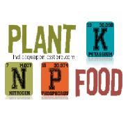 Ammonia to Nitrates – Nitrogen the key Nutrient
